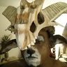 Photo #5 - Satyr from The Chronicles of Narnia