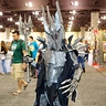Photo #1 - Sauron