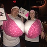 Photo #1 - Save the Tatas