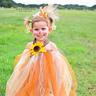 Photo #2 - Stella Scarecrow