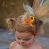 Photo #3 - Stella Scarecrow