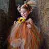 Photo #1 - Stella Scarecrow