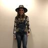 Photo #4 - Scarecrow