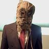 Photo #3 - Scarecrow