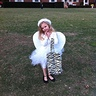Photo #2 - Lexi the angel
