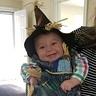 Photo #2 - Emmit the Scarecrow
