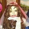 Photo #2 - Scary Bride