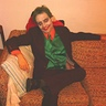 Photo #1 - Scary Classic Joker