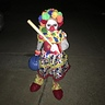 Photo #1 - Scary Clown