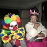 Photo #3 - Scary Clown