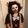Photo #1 - Scary Clown