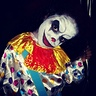 Photo #4 - Scary Clown