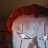Photo #5 - Scary Clown Pennywise