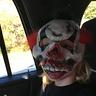 Photo #6 - Mask