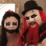 Photo #1 - Kandie & Minus the Clowns