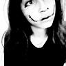 Photo #9 - Scary