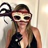 Photo #1 - Scary Masquerade