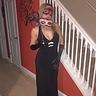 Photo #3 - Scary Masquerade