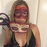 Photo #4 - Scary Masquerade