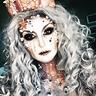 Photo #3 - Scary Sea Queen