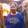 Photo #1 - Scary Zombie(s)