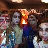 Photo #2 - Scary Zombie
