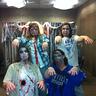 Photo #3 - Scary Zombie