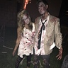 Photo #2 - zombie couple