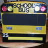 Photo #2 - School Bus