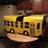 Photo #3 - School Bus