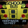 Photo #4 - School Bus