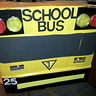 Photo #5 - School Bus