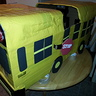 Photo #6 - School Bus