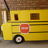 Photo #1 - School Bus