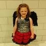 Photo #3 - The Devil on her Shoulder