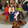 Photo #2 - ...If it weren't for these meddling kids