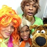 Photo #1 - Scooby Doo and the Gang
