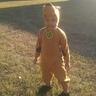 Photo #4 - Scooby