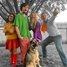 Photo #3 - Scooby Doo Gang