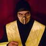 Photo #1 - Scorpion Mortal Kombat