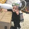 Photo #1 - Scuba Baby