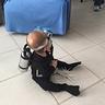 Photo #3 - Scuba Diver