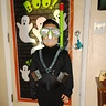 Photo #1 - Best DIY Scuba Diver Costume for a 5 Year Old