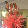 Photo #2 - Sea Anemone