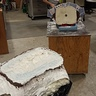 Photo #7 - plaster mold