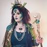 Photo #1 - Sea sorceress