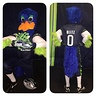 Photo #3 - Seattle Seahawks Mascot Blitz