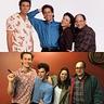 Photo #2 - Seinfeld