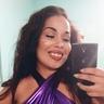 Photo #2 - Selena Quintanilla