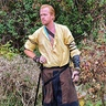 Photo #1 - Ser Jorah Mormont